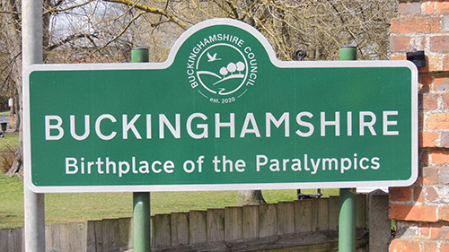 Buckinghamshire Business Update Q2