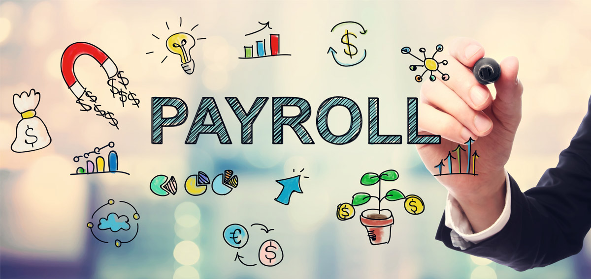 Business Start Up – Guide To Payroll And Pensions