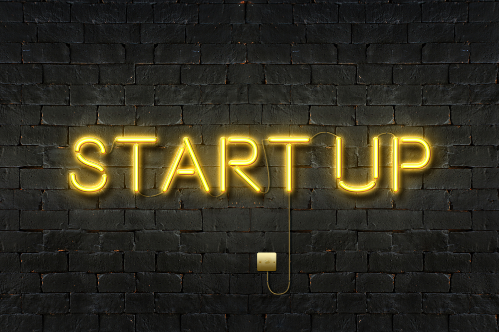 Top UK Start Up Businesses for 2021