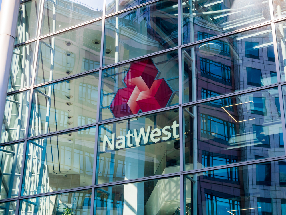 Natwest Acquire RoosterMoney