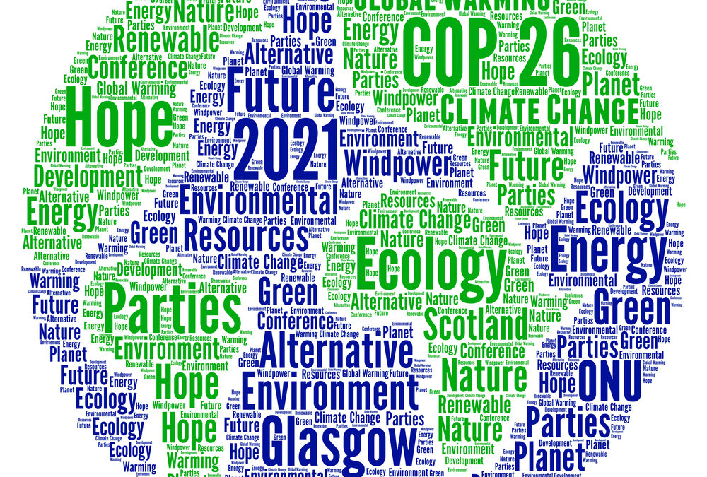 Ten Point Plan Kickstarts Green Investment
