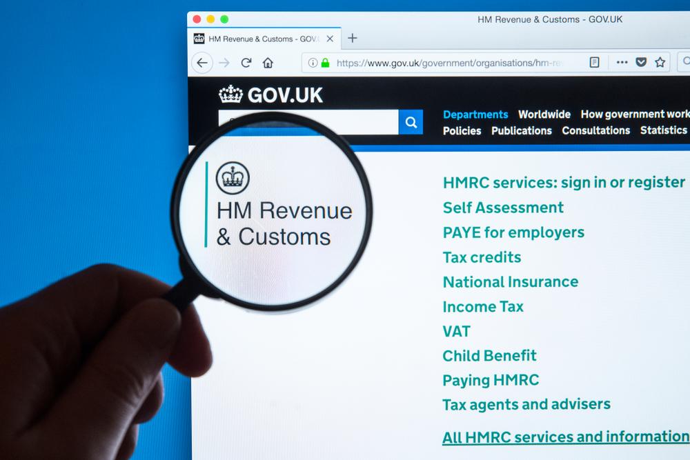 Making Tax Digital: Income Tax